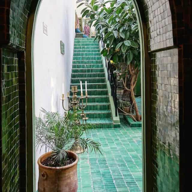 magic in marokko yogareis yogadreams marrakech3
