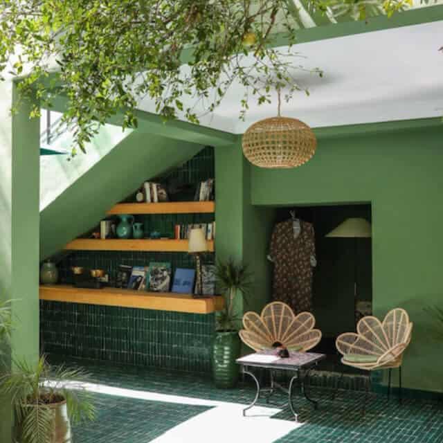 magic in marokko yogareis yogadreams marrakech6