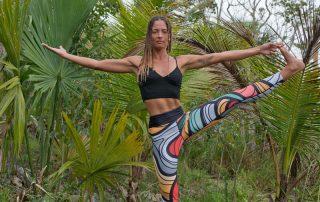 relax yogaleggings redlion1 kopie