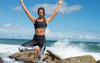 relax yogaleggings smokin hot tulum dsc9767 kopie