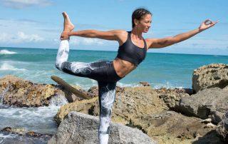 relax yogaleggings smokin hot tulum2 dsc9767 kopie