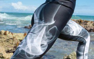 relax yogaleggings smokin hot tulum3 dsc9767 kopie