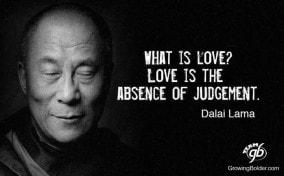 yogadreams liefde 5