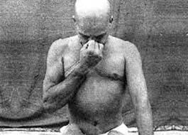 yogadreams pranayama 3 2
